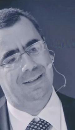 Massimo Melpignano