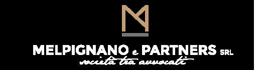 Studio Legale Melpignano
