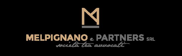Studio Melpignano