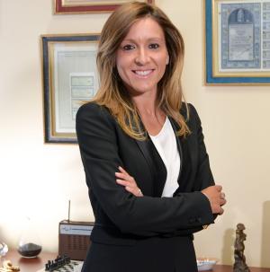 Chiara Cariello