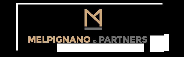 Melpignano & Partners s.r.l.