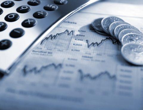 prezzi delle azioni gonfiati