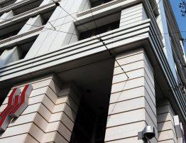 Caos Banca Popolare di Bari