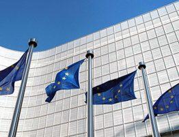 Decisione UE - Caso Tercas