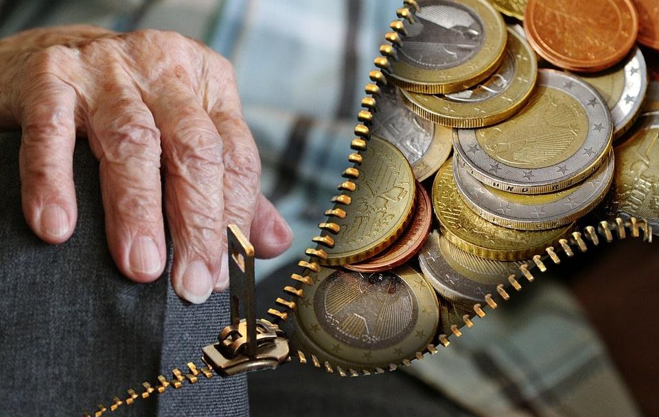 anziani truffa banca