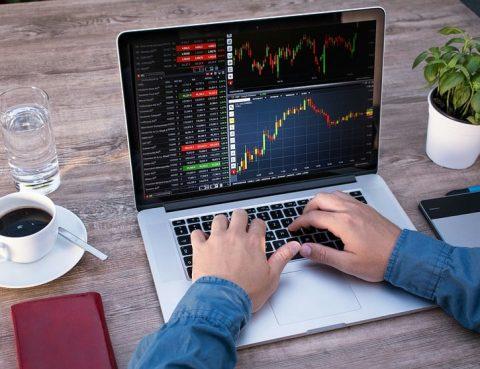 investire online