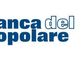 banca popolare Lazio