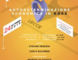 educazione finanziaria Lecce