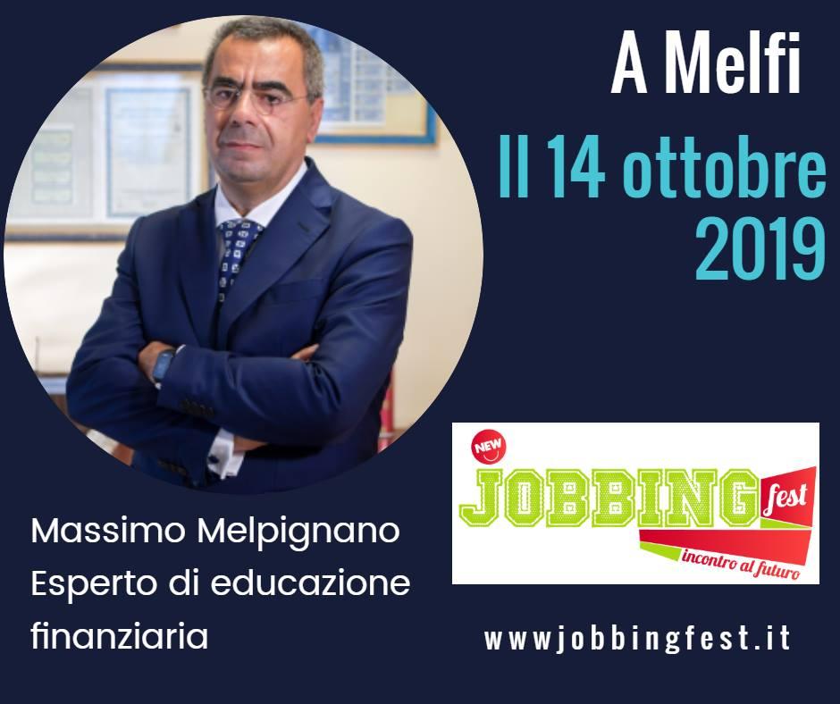 Jobbing Fest