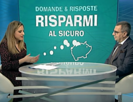 melpignano tv2000