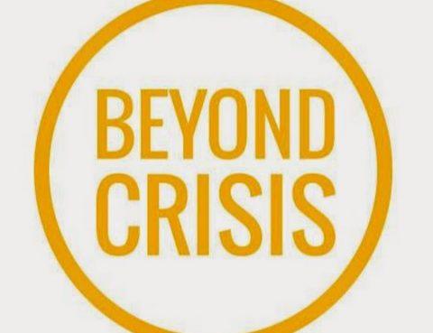 lavoradio - beyond crisis