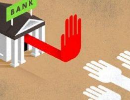 banca e impresa
